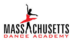 massachusetts dance academy dance studio program
