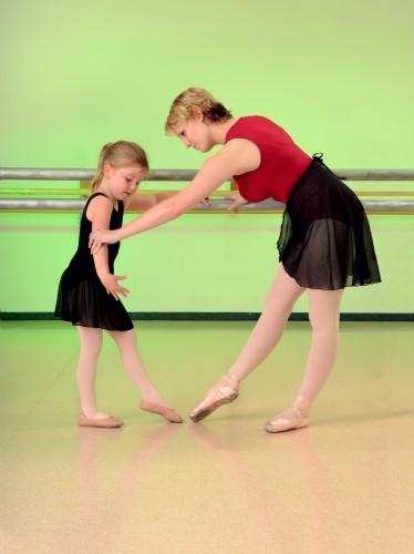 Bozeman Montana Dance Teacher Employment | Dance TF