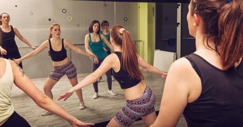 Dance Instructors Jobs Clovis Dance Teaching Positions Available Fresno Dance Teacher Openings California Dance Schools Hiring Job Board