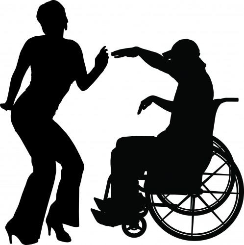 Wheelchair Dancing Ballroom Latin Dance Teacher Training Skype Dance Instructor Jobs Resume Dance Studios