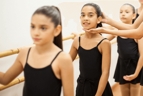 Alabaster Dance Teaching Jobs Birmingham Dance Instructor Job Board Alabama Dance Schools