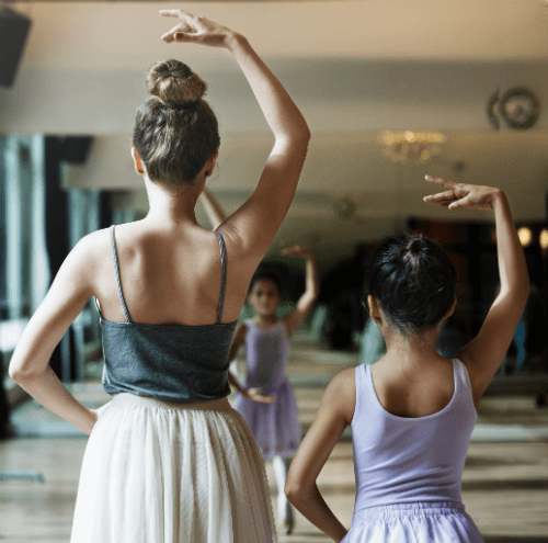 Lone Tree Dance Studios Hire Dance Teachers Denver Dance Teaching Jobs Colorado Dance Instructor Directory