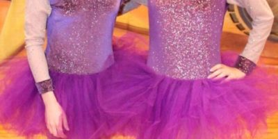 cheap dance costumes where order companies