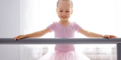 How to buy a freestanding barre for dance schools or home use for the serious ballet dancer