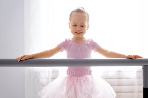 Top 15 Portable Ballet Barres For 2019 Dance Teacher Finder