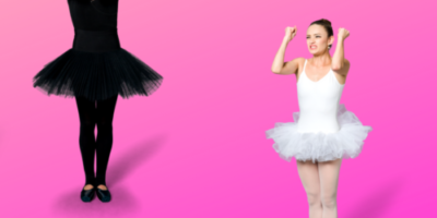 5 reasons your dance school website is failing you and hurting your business