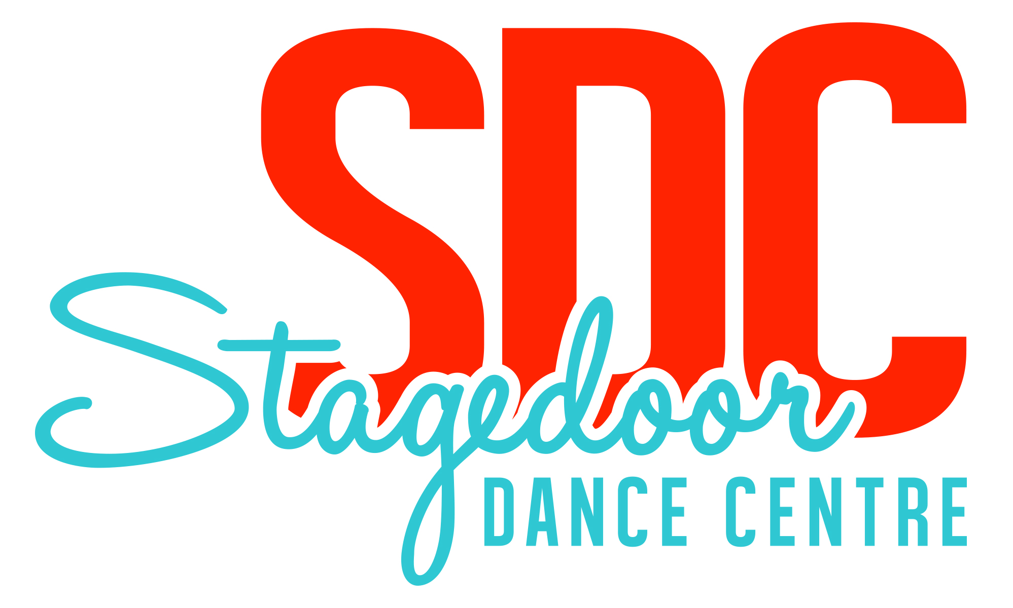 Stagedoor Dance Centre, Inc.