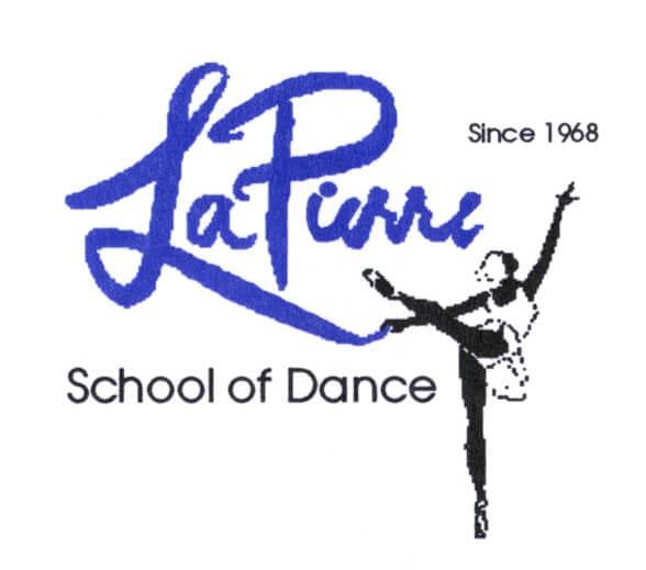 LaPierre School of Dance