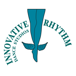 Innovative Rhythm Dance Studios