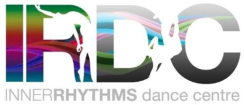 InnerRhythms Dance Centre