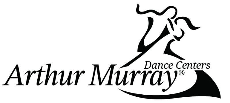 Arthur Murray Dance Center Cincinnati