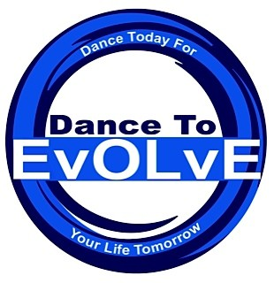 Dance to Evolve
