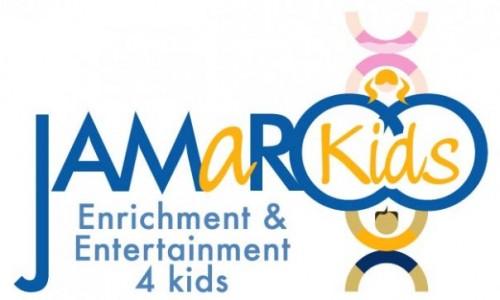 JAMaROO Kids