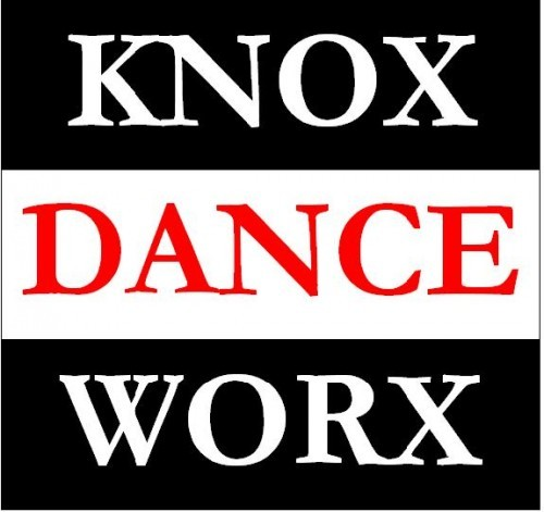 Knox Dance Worx