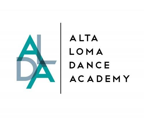 Alta Loma Dance Academy