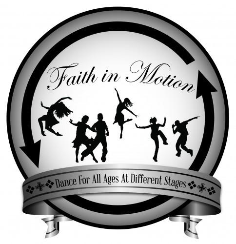 Faith In Motion Dance Studio
