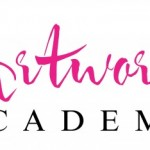 Artworks Academy