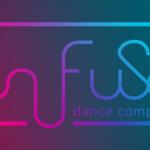 Infuse Dance Company, LLC