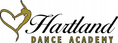 Hartland Dance Academy