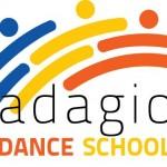 Adagio Dance Studio