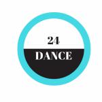 24DANCEPEI