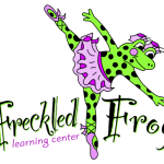 Freckled Frog Dance Studios