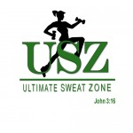 Ultimate Sweat Zone