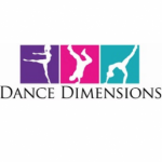 Dance Dimensions of SWFL