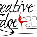 Creative Edge Dance Studio