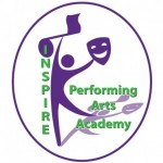 Inspire Performing Art's Academy