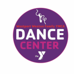 Westport Weston Family YMCA Dance Center