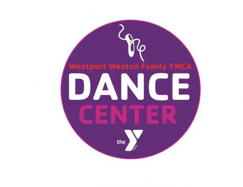 Westport Weston Family YMCA Dance Center