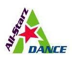 All Starz Dance Academy of Franklin