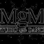 MGM Studio of the Dance