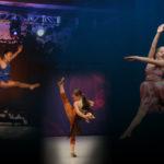Small Fry Dance Club / Principal Creative & Performing Arts