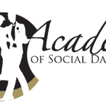 Academy of Social Dance