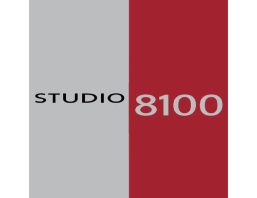 Studio 810
