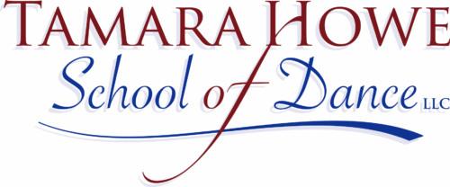 Tamara Howe School of Dance
