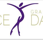 Lewiston Dance Center / Grand Island Dance Center