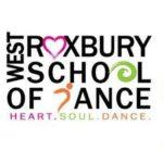 West Roxbury School of Dance