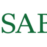 SABIS® Schools Network