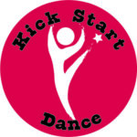 Kick Start Dance Studio