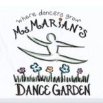 Ms Marian's Dance Garden