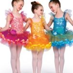 Marie's Dance Academy