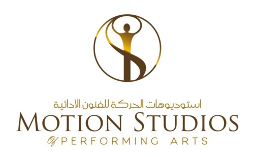 Motion Studios of Performing Arts