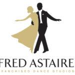 Fred Astaire Dance Studio Warwick