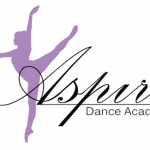 Aspire Dance Academy