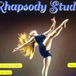 Rhapsody Studio