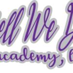 Shell We Dance Academy