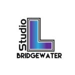 Studio L Bridgewater